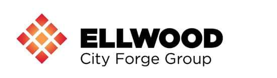 Ellwood City Forge Group