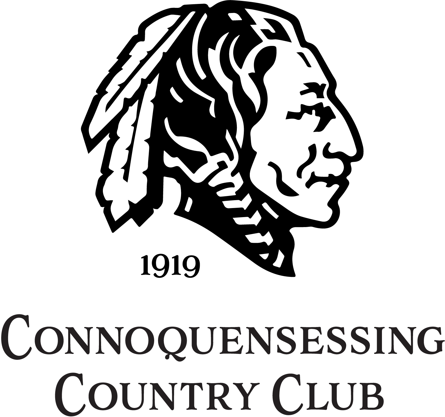 Connoquenessing Country Club